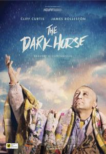 darkhorseposter