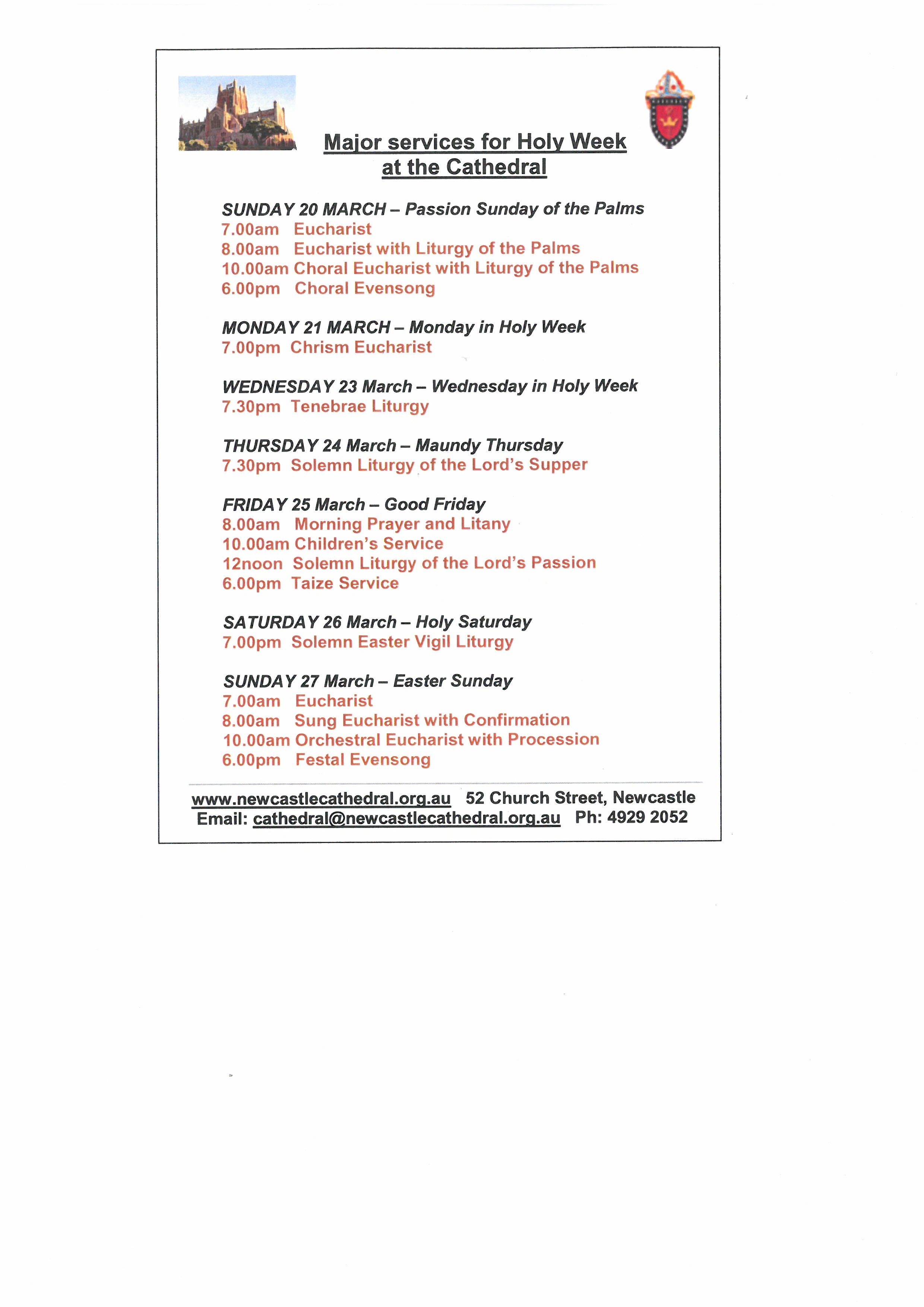 Holy Week and Easter Services_0001 (002)
