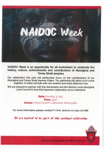 Naidoc Week_0001
